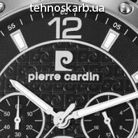 Часы *** pierre cardin 805