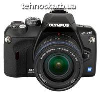 Фотоаппарат цифровой Olympus e-410