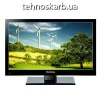 """Телевізор LCD 15"""" Elenberg 15ah4110"""
