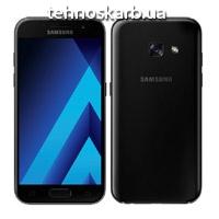 Мобильный телефон Samsung a320f galaxy a3