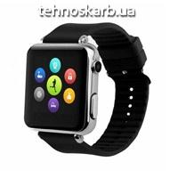 *** smart watch skmei 1152