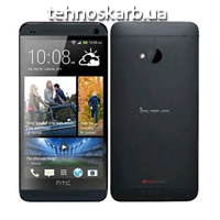 HTC one m7 (6500l)