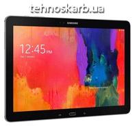 Планшет Samsung galaxy note 12.2 pro (sm-p900) 32gb