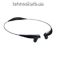 Bluetooth-гарнитура Samsung gear circle (sm-r130)