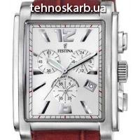 Часы Festina ref.16081