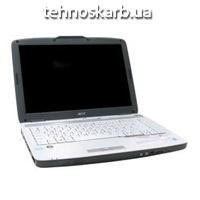 Acer pentium dual core t2330 1,6ghz/ ram4096мв