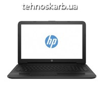 "Ноутбук екран 15,6"" HP core i5 7200u 2,5ghz/ ram8gb/ hdd1000gb/ dvdrw"