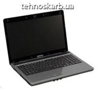"Ноутбук экран 16"" Acer turion 64 x2 rm74 2,2ghz/ ram2048mb/ hdd320gb/ dvd rw"
