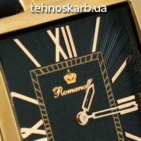 Часы *** romanoff 3b714