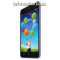 Мобильный телефон SONY xperia m4 aqua e2303