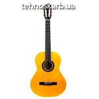 Гитара Fender cd-60nat