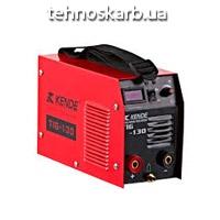 Сварочный аппарат Kende dc tig 130r