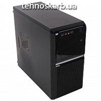 Amd A4 4000 3,0ghz/ ram4gb/ hdd500gb/ video 512mb/ dvdrw