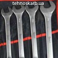 Набор ключей Китай 6401// накидніх 16 шт