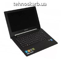 "Ноутбук экран 11,6"" Acer celeron n2840 2,16ghz/ ram2048mb/hdd500gb/"