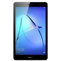 """Планшет Huawei huawei mediapad t3 7"""" bg2-u01 2gb/16gb"""