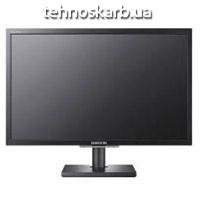 """Монитор  19""""  TFT-LCD Samsung e1920n"""
