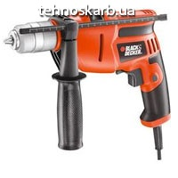 Black&decker cd714cres