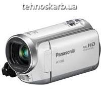 Panasonic hc-v100ee