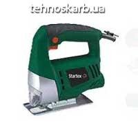 Startex tf-js006