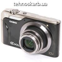 Фотоаппарат цифровой Kodak c1530