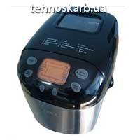 Delfa db-104708