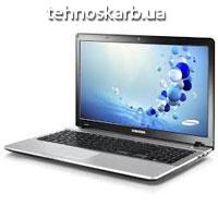Samsung celeron 847 1,1ghz/ ram2048mb/ hdd320gb/ dvdrw