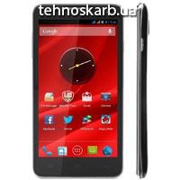 Мобильный телефон Huawei g6-u10 ascend