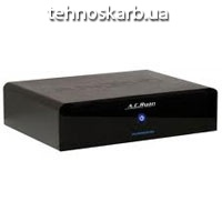 DVD-проигрыватель RW HDD 1000GB A.s.ryan другое