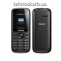 Мобильный телефон Philips xenium x1510