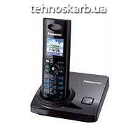 Panasonic kx-tg8227