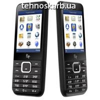 Мобильный телефон Fly ds133