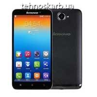 Мобильный телефон Lenovo s939