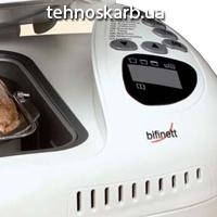 Хлебопечка Bifinett kh 1170
