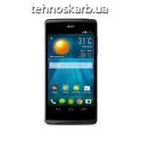 Мобильный телефон Acer liquid z500