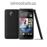 HTC desire 609d cdma+gsm