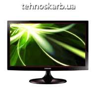 "Монитор  22""  TFT-LCD Samsung s22c300b"