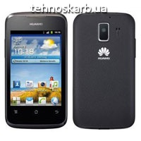 Мобильный телефон LG e445 optimus l4 ii dual