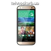 Мобильный телефон LG h500f y90 magna
