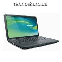 "Ноутбук экран 15,6"" Lenovo pentium dual core t4500 2,3ghz/ ram3072mb/ hdd500gb/ dvd rw"