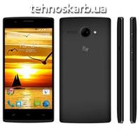 Мобильный телефон Nomi i451