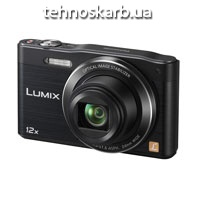 Фотоаппарат цифровой Panasonic dmc-sz8 (wifi)