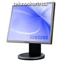 Samsung 940n