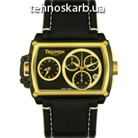 triumph watches 3032-05 mens