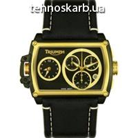 triumph watches 3032-05 mens