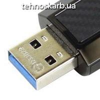 Usb 3.0 flash Silicon Power 32gb