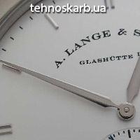Часы A.lange 129005 Копія другое