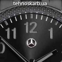 Часы *** mercedes-benz kompressor