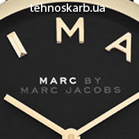 Часы Marc By Marc Jacobs 4013