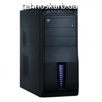 Core I7 3770s 3,1ghz /ram8192mb/ hdd1500gb/video 2048mb/dvd rw